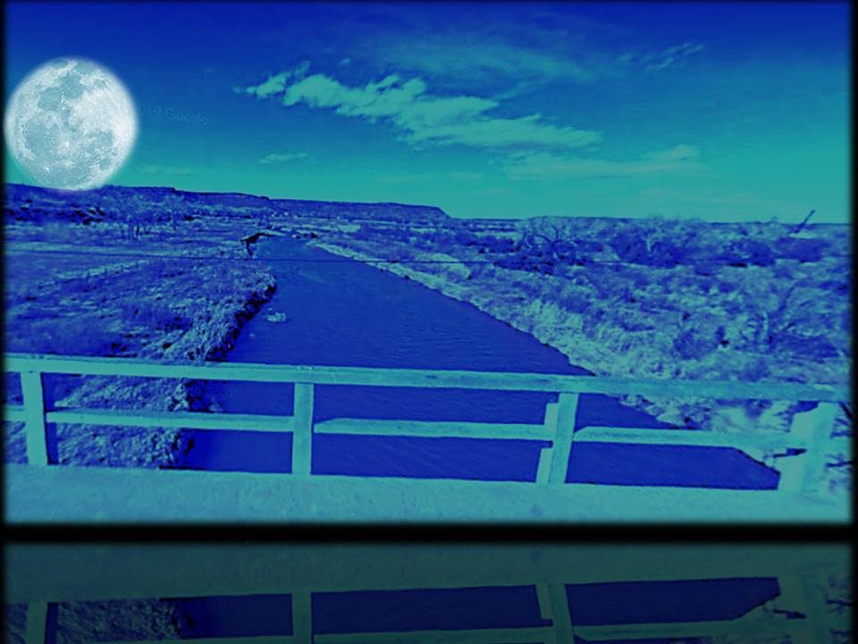 pdl bridge y luna